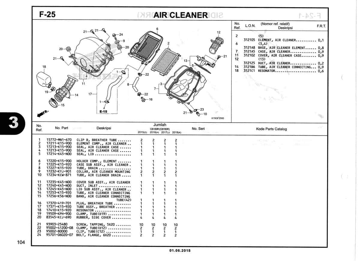 F-25-Air-Cleaner-Katalog-New-CB150R