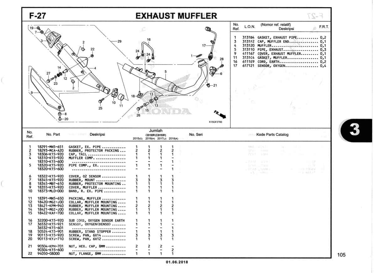 F-27-Exhaust-Muffler-Katalog-New-CB150R