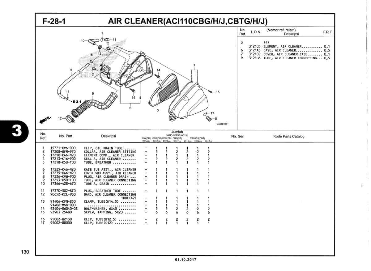 F-28-1-Air-Cleaner-(ACI110CBG/H/J,CBTG/H/J)-Katalog-New-Vario-110