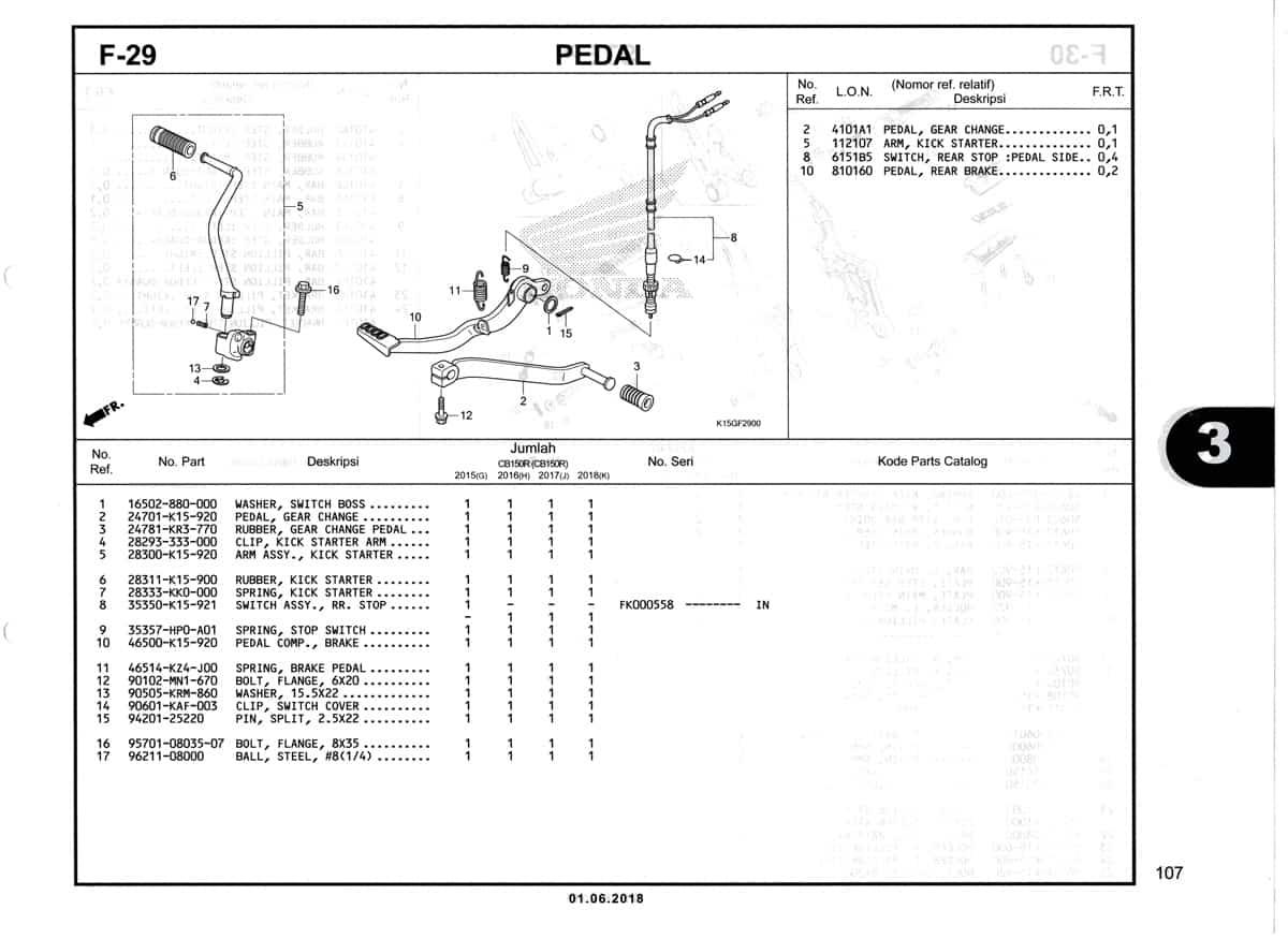 F-29-Pedel-Katalog-New-CB150R