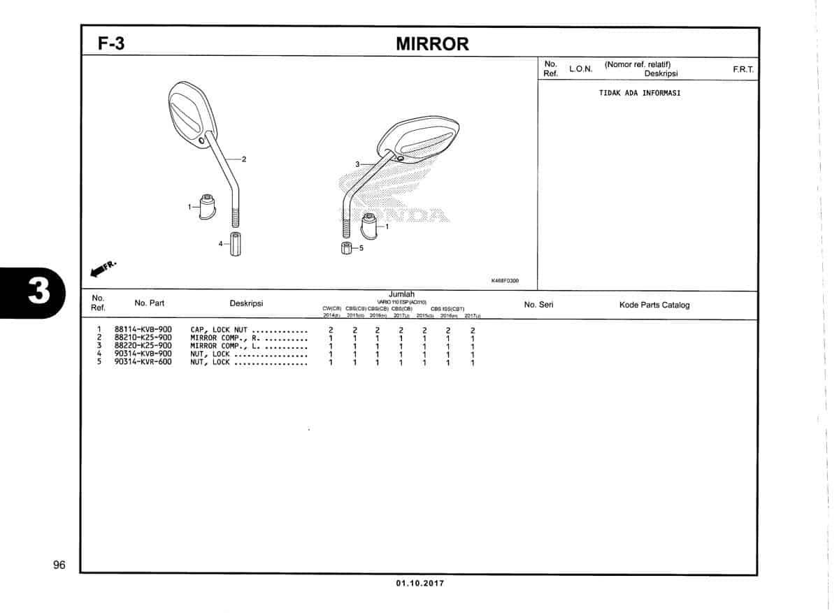 F-3-Mirror-Katalog-New-Vario-110
