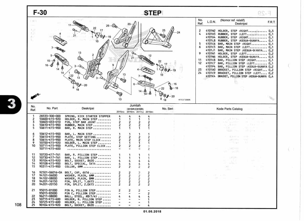 F-30-Step-Katalog-New-CB150R