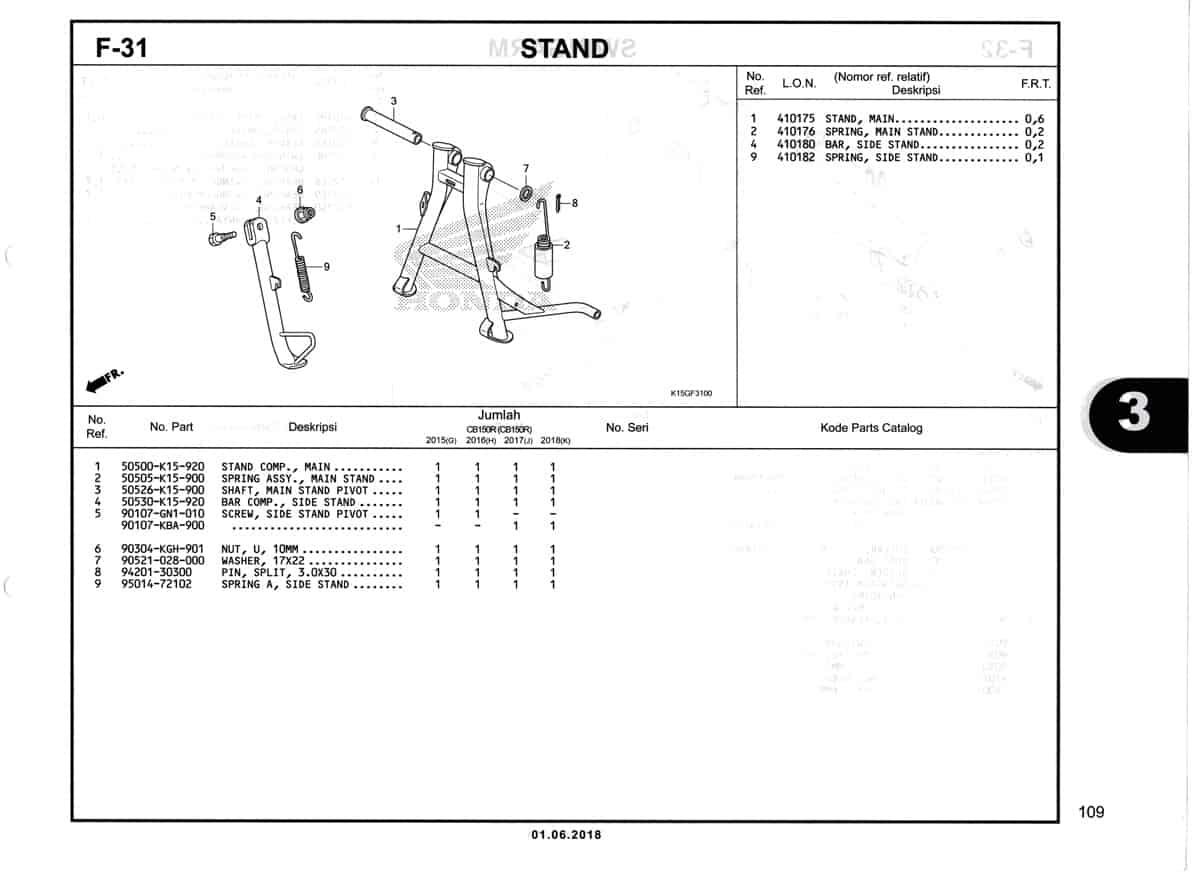 F-31-Stand-Katalog-New-CB150R