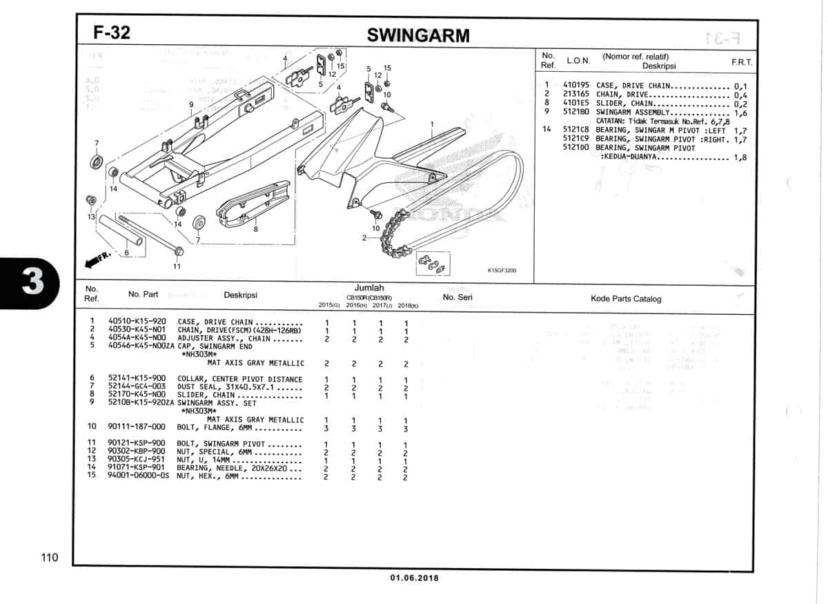 F-32-Swingarm-Katalog-New-CB150R