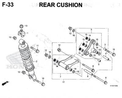 F-33-Rear-Cushion-CB150R