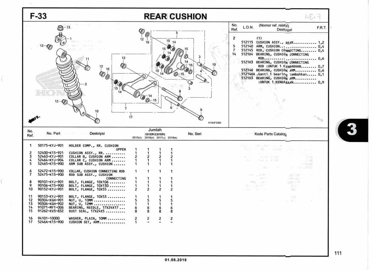 F-33-Rear-Cushion-Katalog-New-CB150R