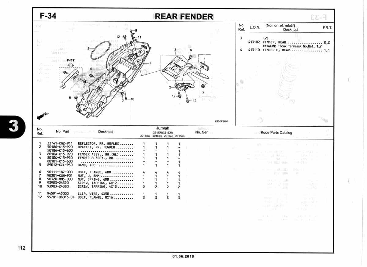F-34-Rear-Fender-Katalog-New-CB150R