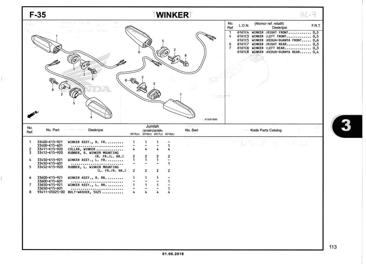 F-35-Winker-Katalog-New-CB150R