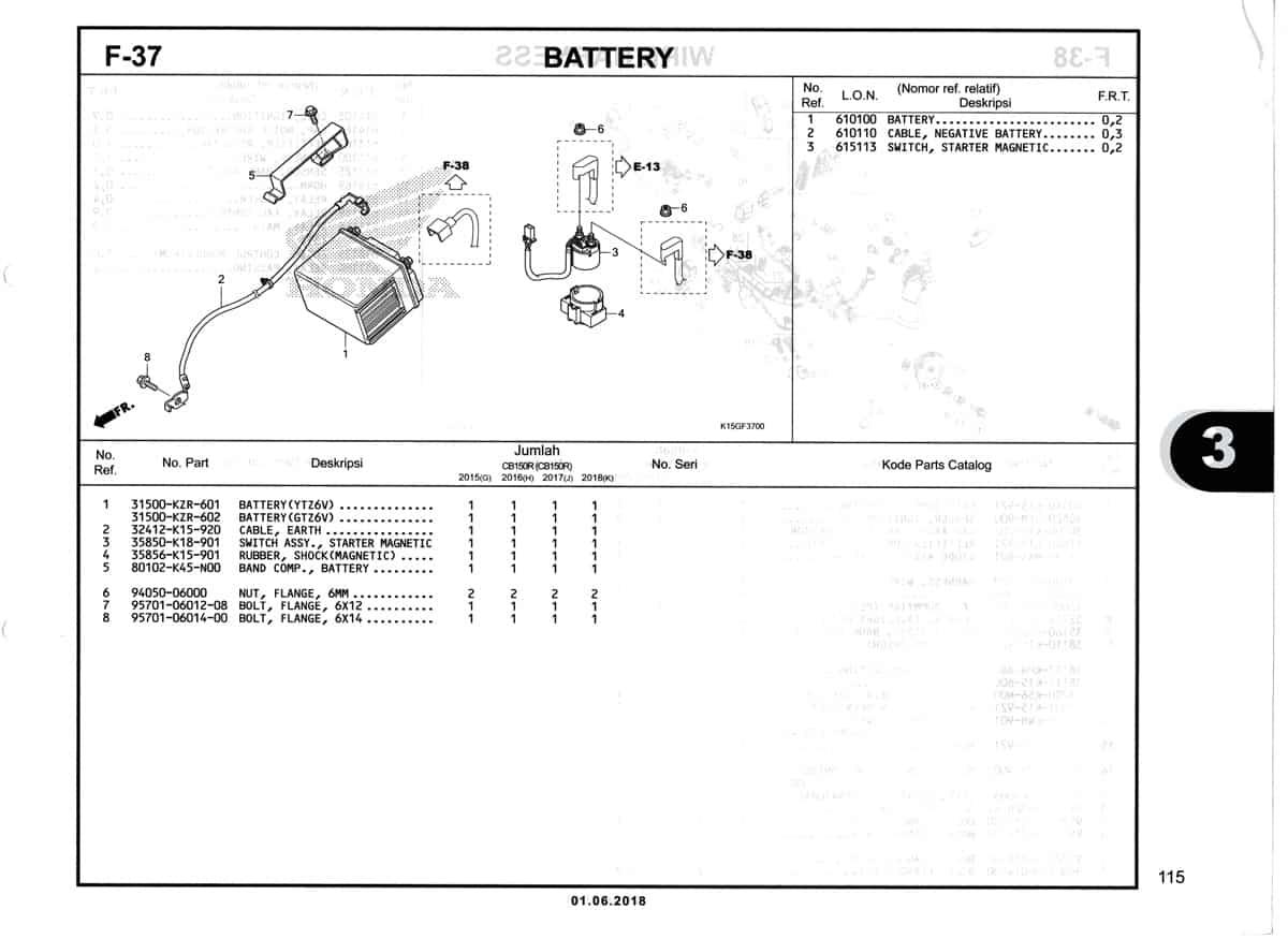 F-37-Battery-Katalog-New-CB150R