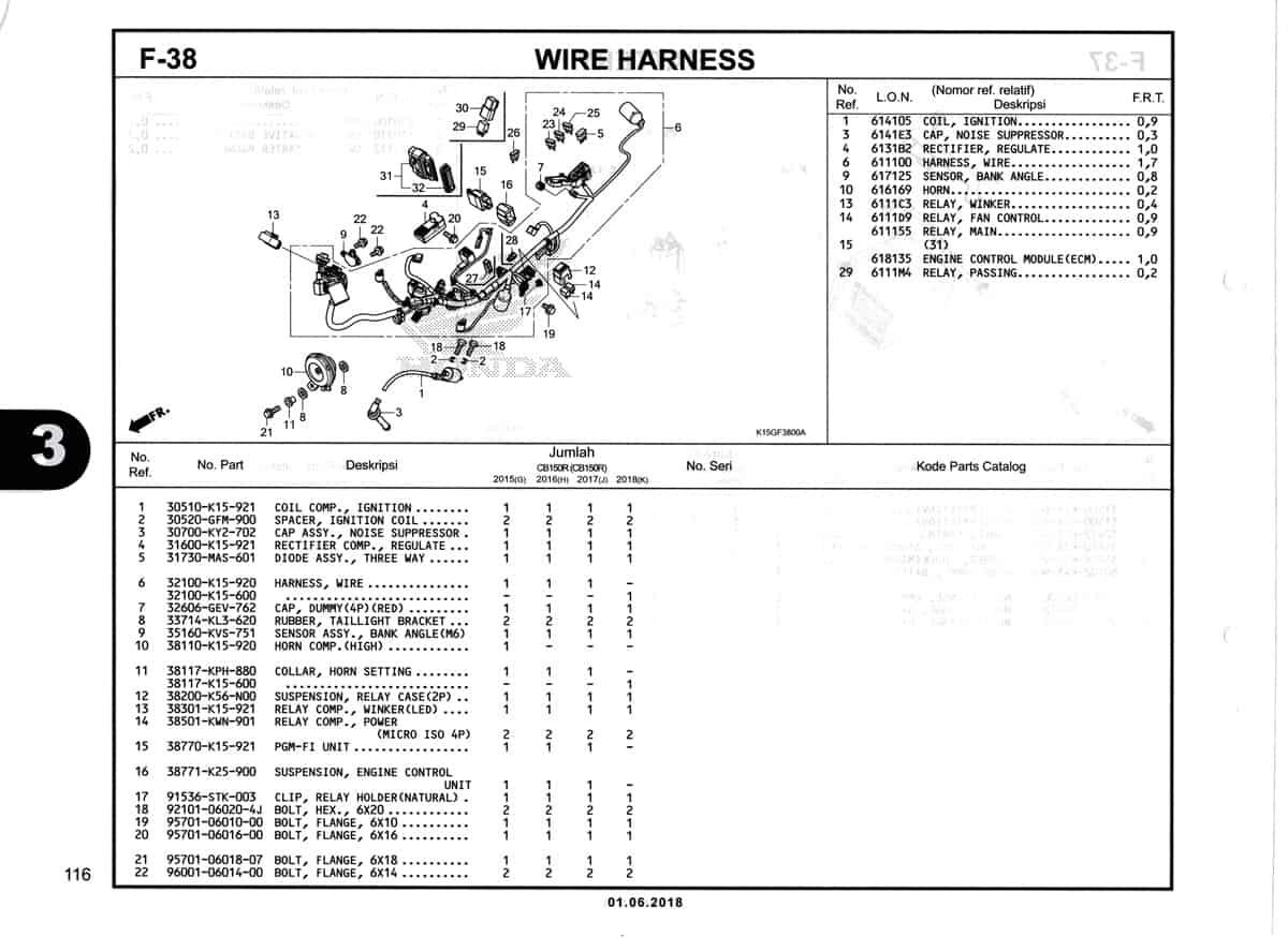 F-38-Wire-Harness-Katalog-New-CB150R
