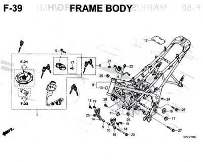F-39-Frame-Body-CB150R
