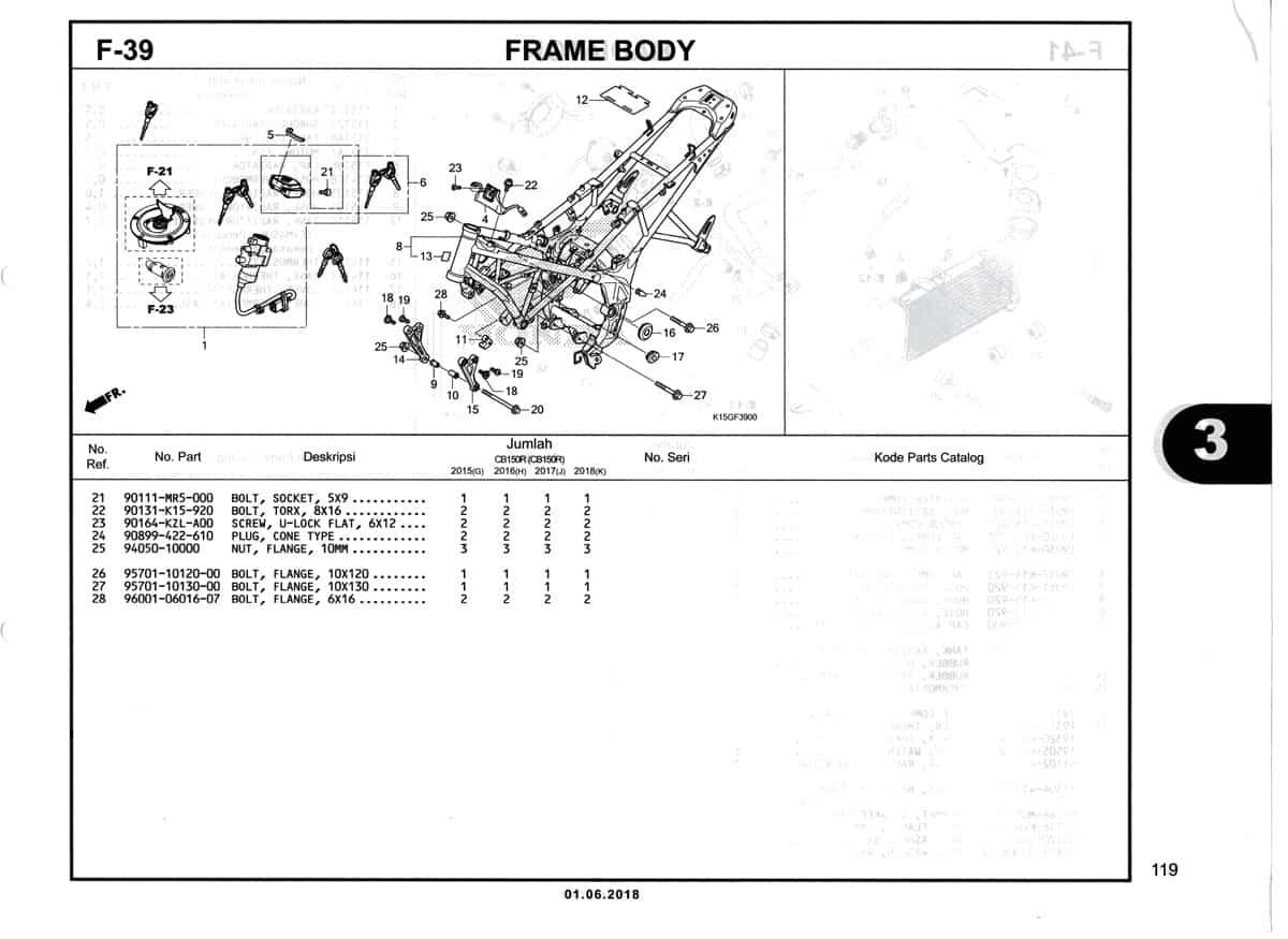 F-39-Frame-Body-Katalog-New-CB150R