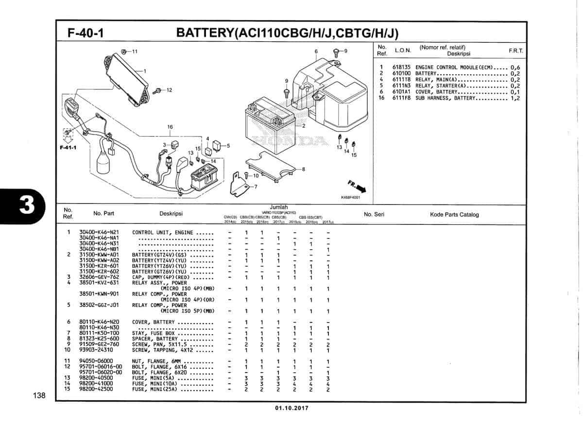 F-40-1-Battery-(ACI110CBG/H/J,CBTG/H/J)-Katalog-New-Vario-110