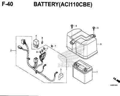 F-40-Battery-(ACI110CBE)-New-Vario-110
