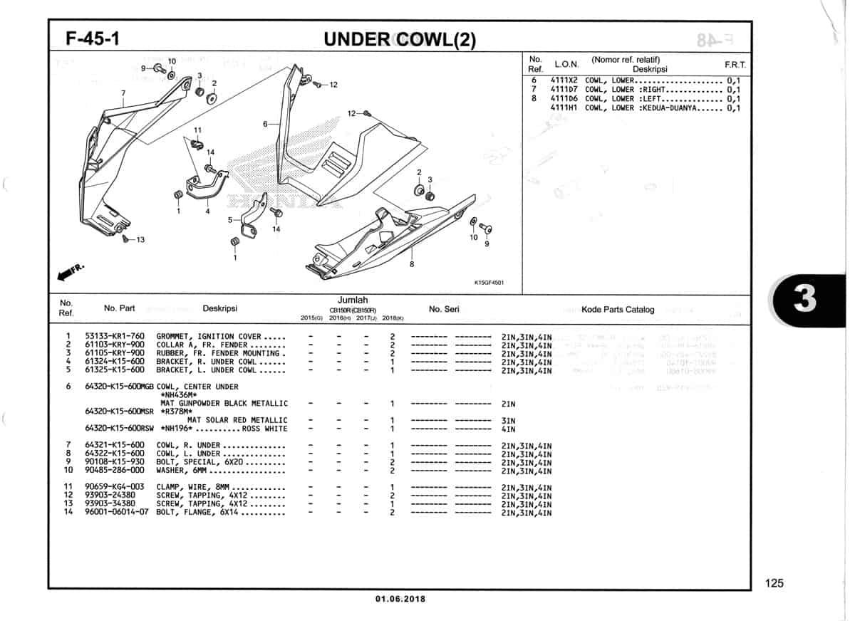 F-45-1-Under-Cowl-(2)-Katalog-New-CB150R