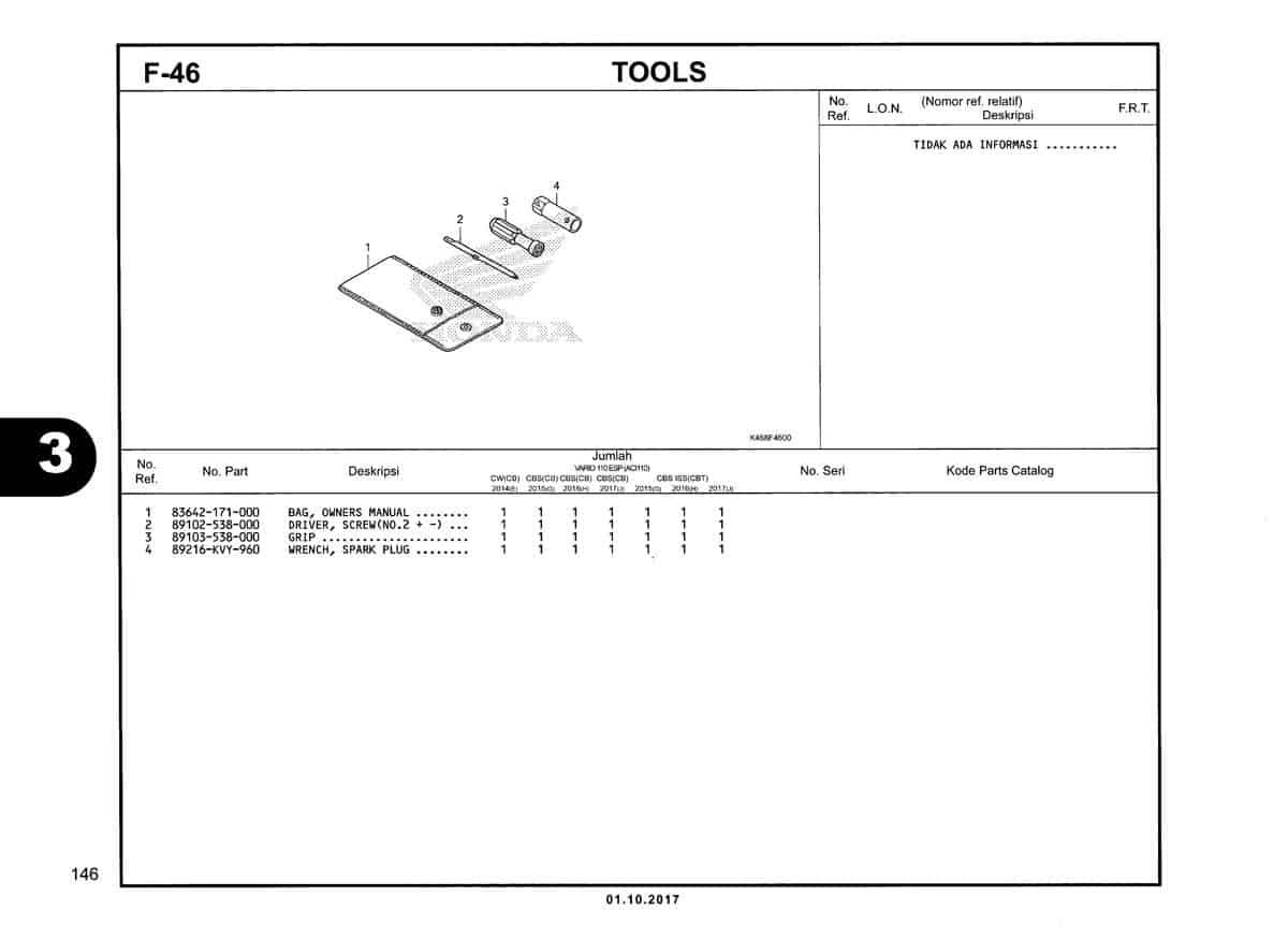F-46-Tools-Katalog-New-Vario-110