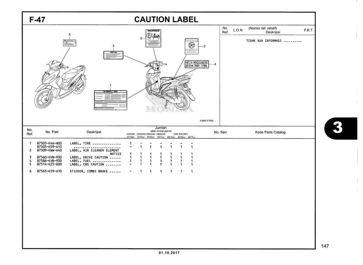 F-47-Caution-Label-Katalog-New-Vario-110