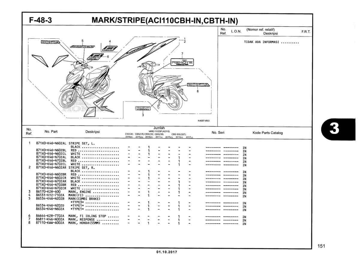 F-48-3-Mark-Stripe-(ACI110CBH-IN,CBTH-IN)-Katalog-New-Vario-110