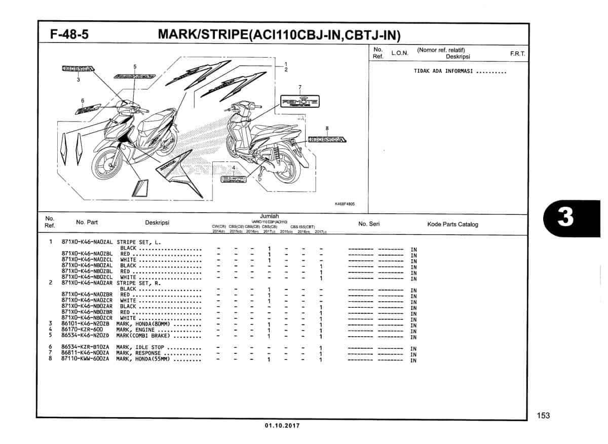 F-48-5-Mark-Stripe-(ACI110CBJ-IN,CBTJ-IN)-Katalog-New-Vario-110