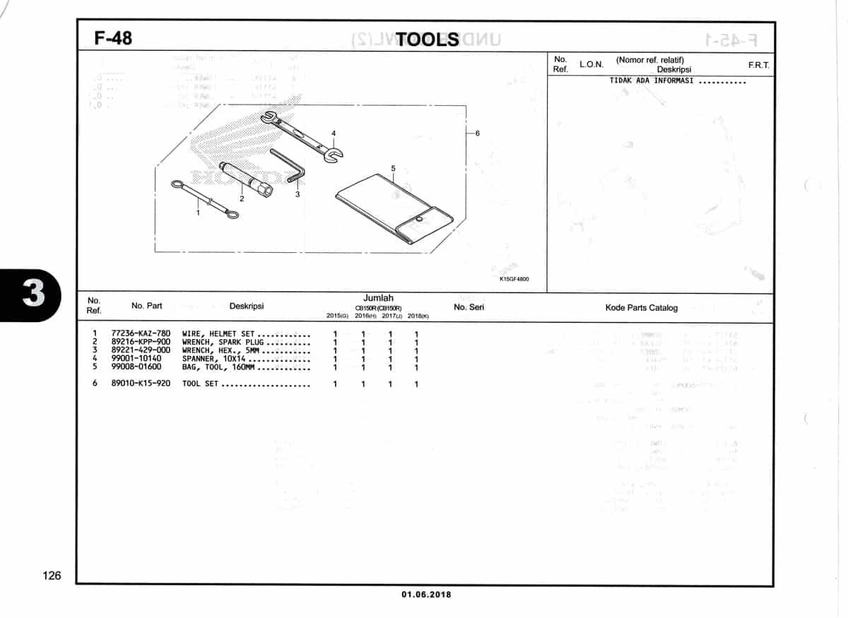 F-48-Tools-Katalog-New-CB150R