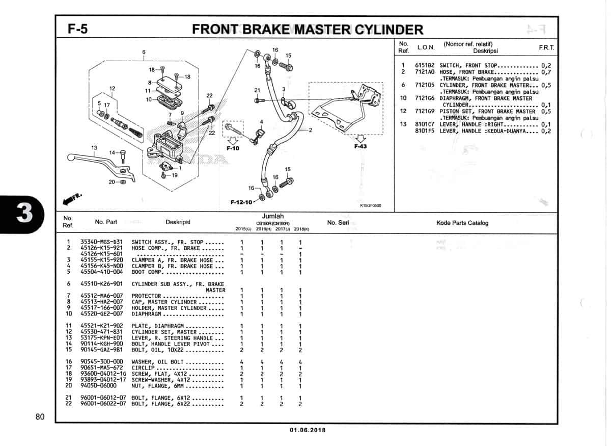 F-5-Front-Brake-Master-Cylinder-Katalog-New-CB150R