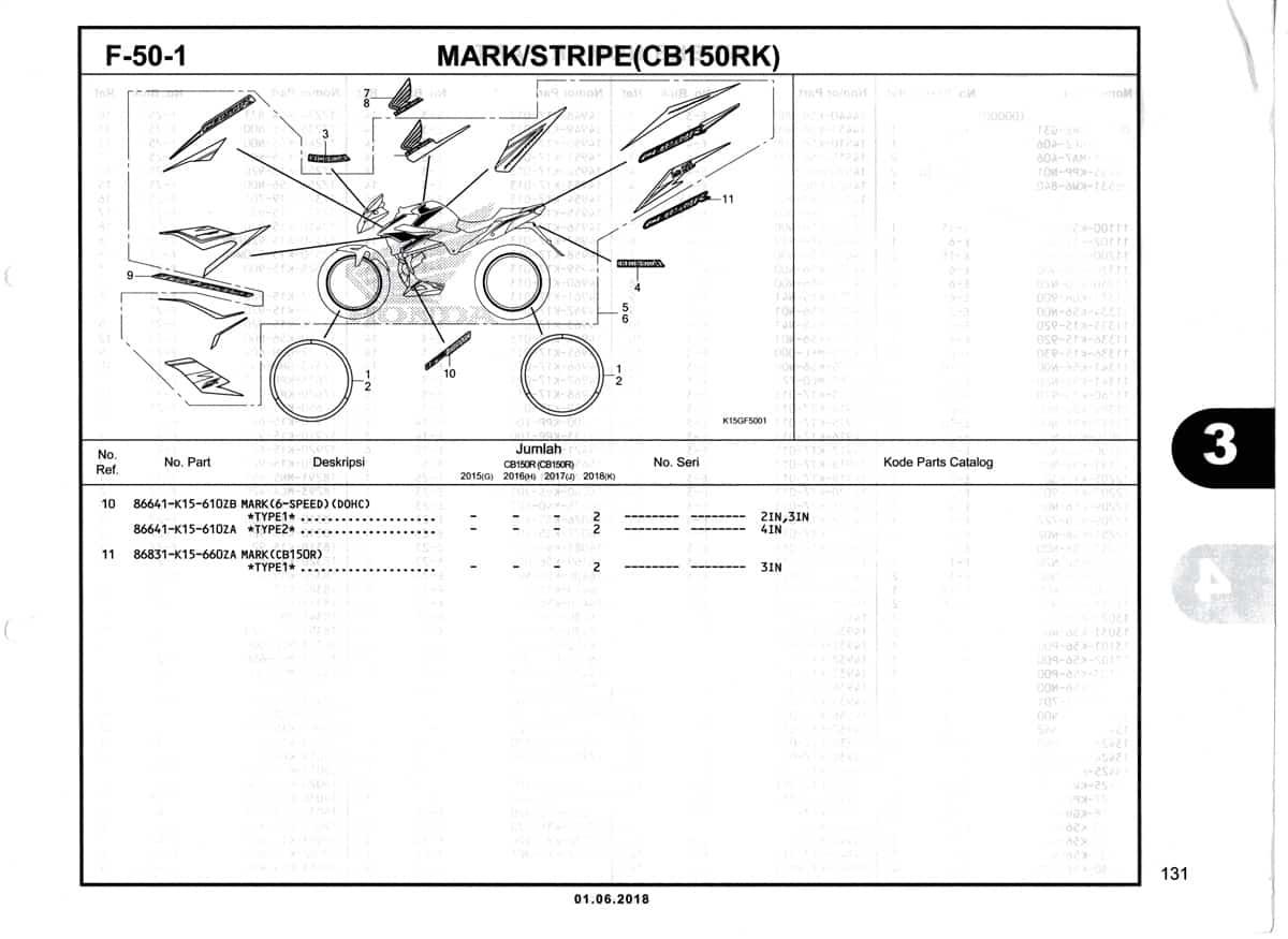 F-50-1-Mark-Stripe-(CB150RK)-Katalog-New-CB150R