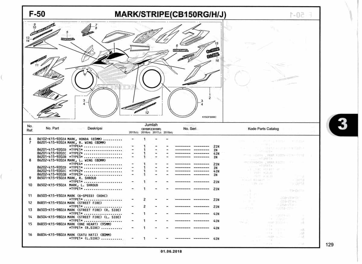 F-50-Mark-Stripe-(CB150RG-H-J)-Katalog-New-CB150R