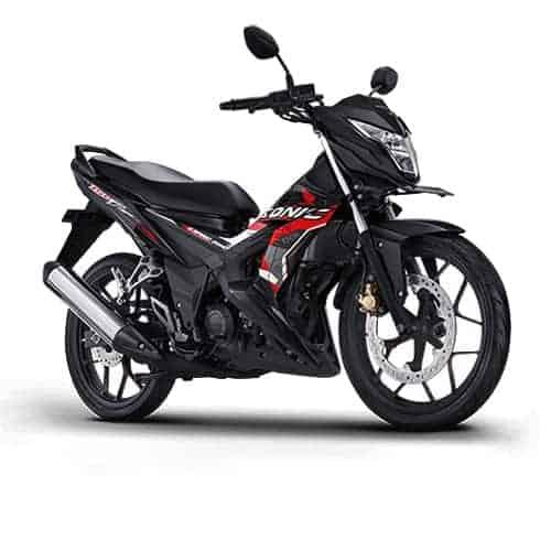 honda-sonic-150r-k56-activo-black