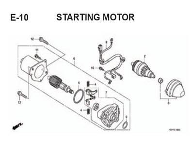 E-10-Starting-Motor-BeAT-Karbu