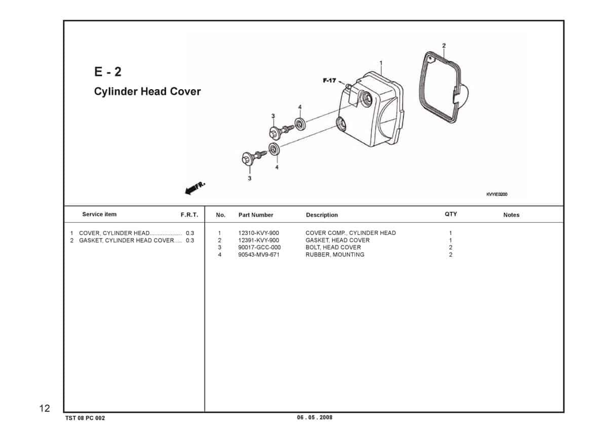 E-2-Cylinder-Head-Cover-Katalog-BeAT-Karbu