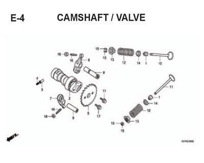 E-4-Camshaft-Valve-Beat-Karbu