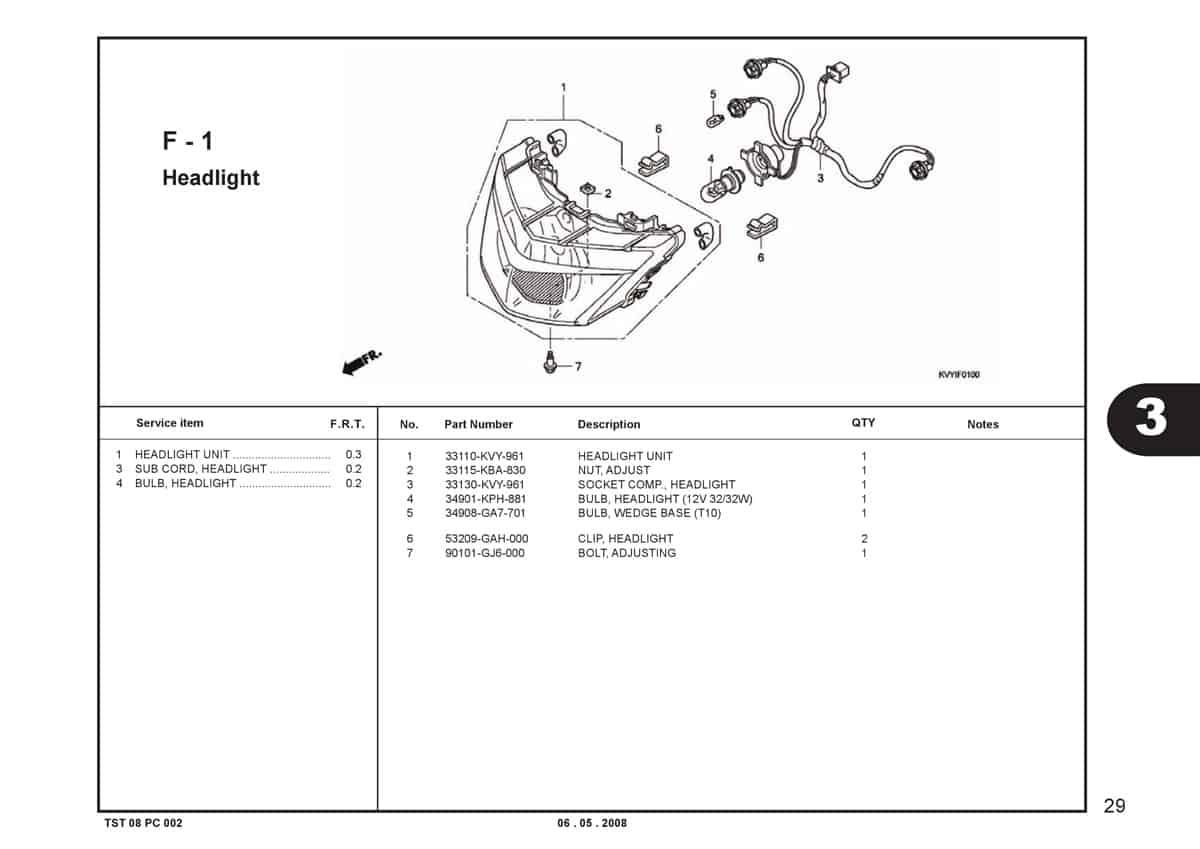 F-1-Headlight-Katalog-BeAT-Karbu