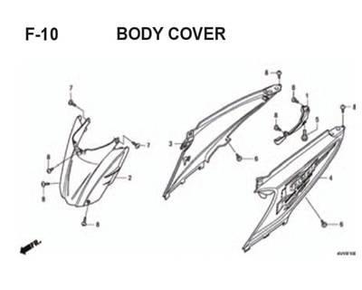F-10-Body-Cover-BeAT-Karbu