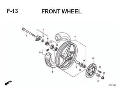 F-13-Front-Wheel-BeAT-Karbu