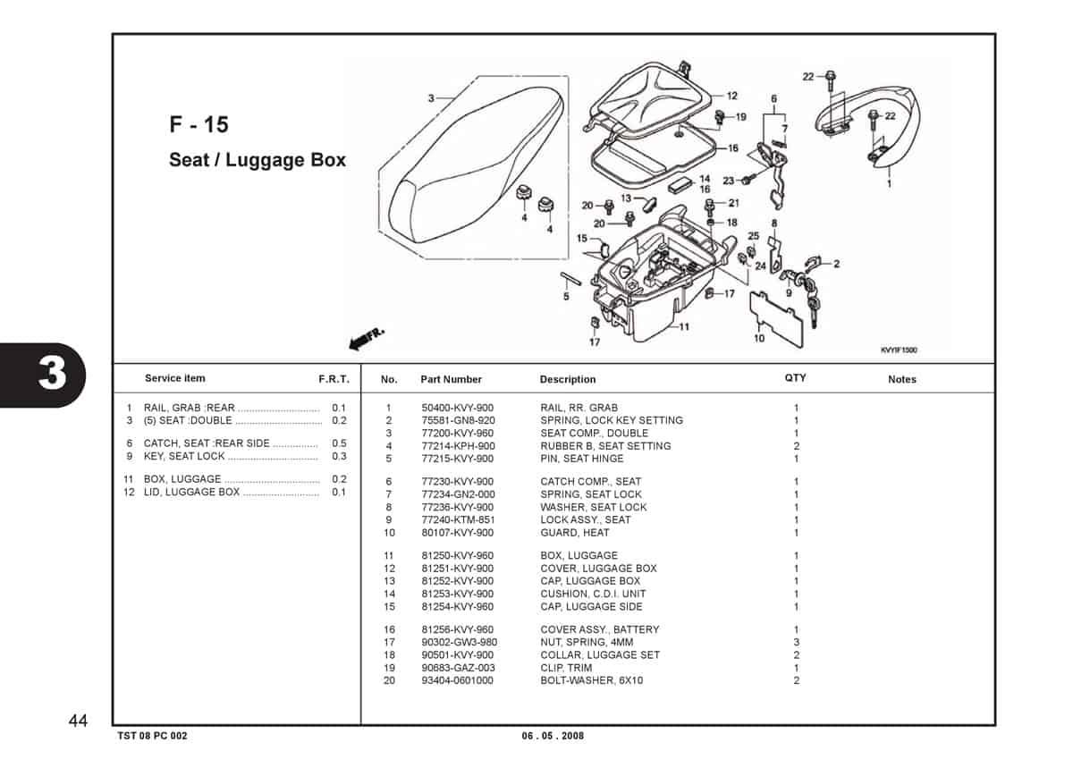 F-15-Seat-Luggage-Box-Katalog-BeAT-Karbu