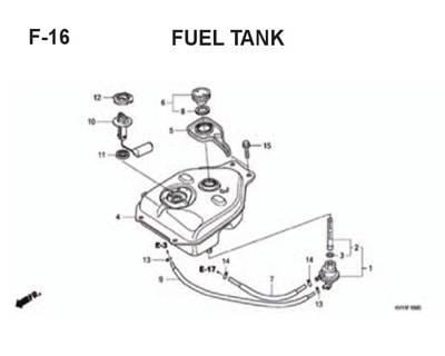 F-16-Fuel-Tank-BeAT-Karbu
