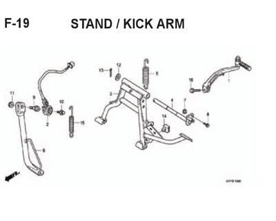 F-19-Stand-Kick-Arm-BeAT-Karbu
