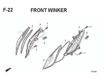 F-22-Front-Winker-BeAT-Karbu