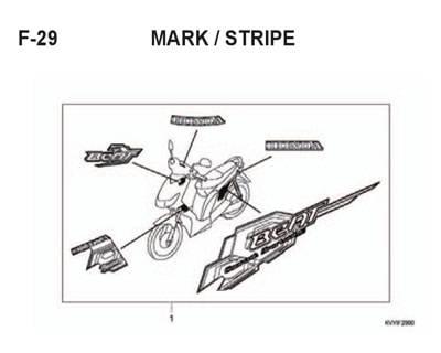 F-29-Mark-Stripe-BeAT-Karbu