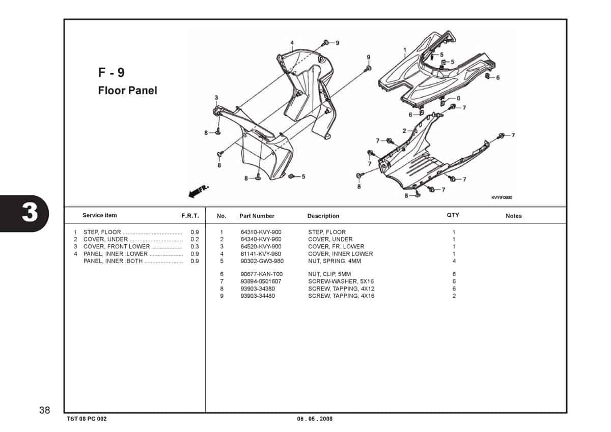F-9-Floor-Panel-Katalog-BeAT-Karbu