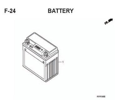 F24-Battery-BeAT-Karbu