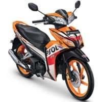 Honda-Blade-125-FI-Repsol-Special-Edition1