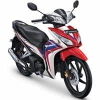 Honda-Blade-125-FI-S-Sporty-RWB1