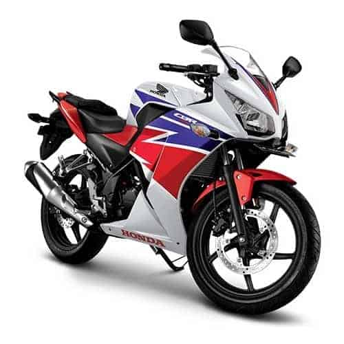 Honda-CBR-150R-RWB
