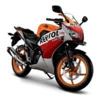 Honda-CBR-150R-Repsol4