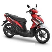 Honda-Vario-110-eSP-Glam-Red