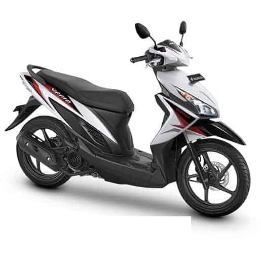 Honda-Vario-110-eSP-Grande-White