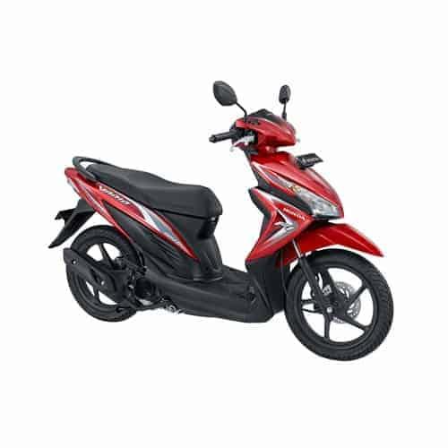 honda-vario-110-fi-glam-red