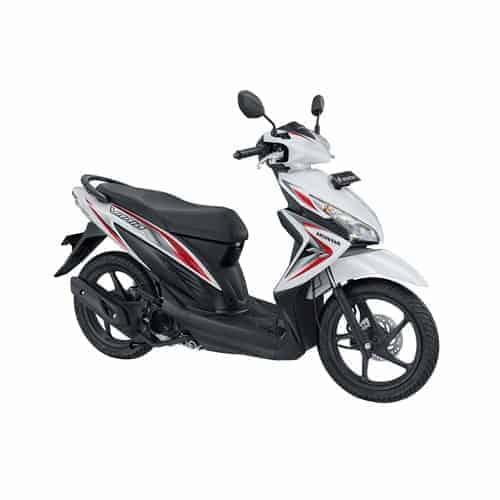 Honda-Vario-FI-110-Grande-White1