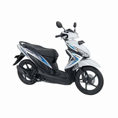 Honda-Vario-FI-110-Posh-White1
